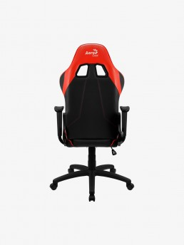 AC100C AIR SILLA GAMING