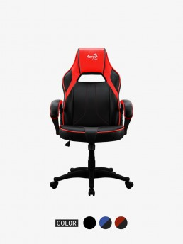 AC40C AIR SILLA GAMING