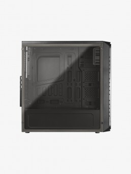 SI5200FROST Caja Gaming