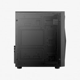 GLIDER COSMO GAMING CASE