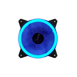 REV BLUE VENTILADOR GAMING